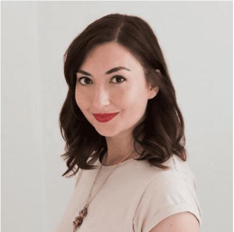 Sarah Pelham