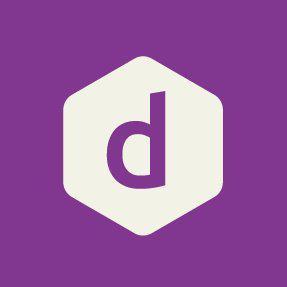 DesignMyNight