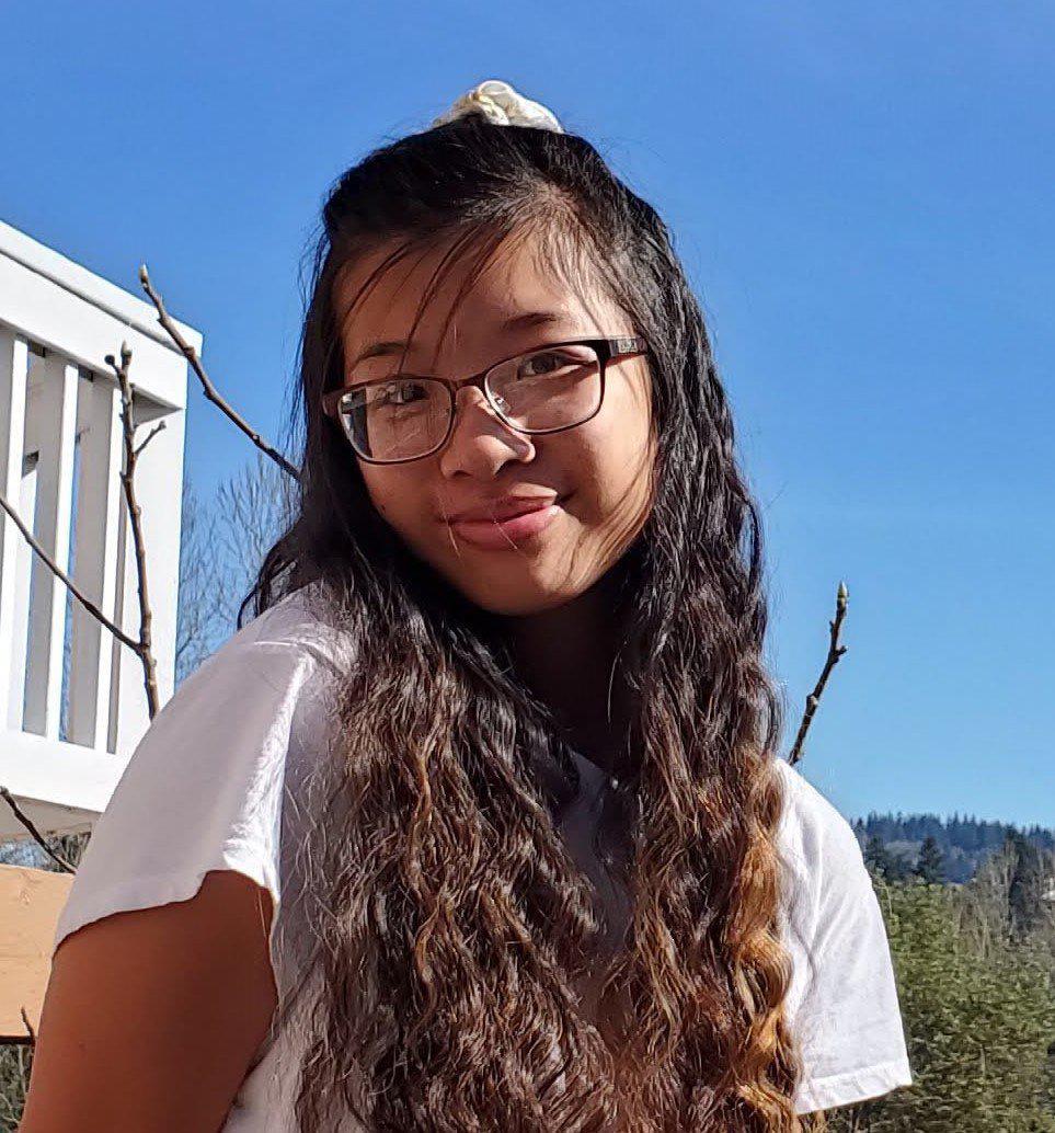 Annelise Nguyen