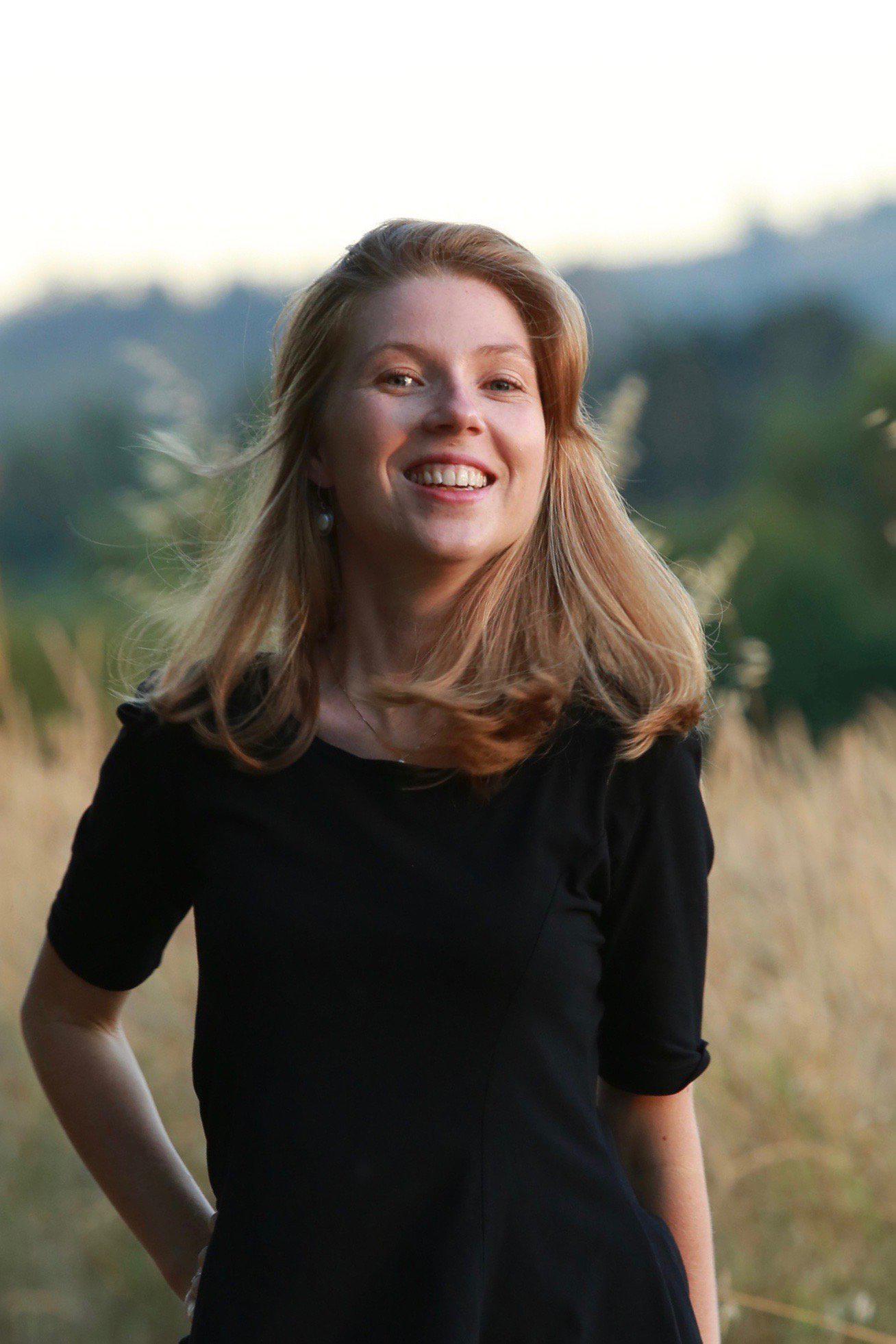 Emma McAleavy