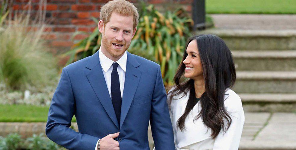 Royal Wedding accessories to rock your world