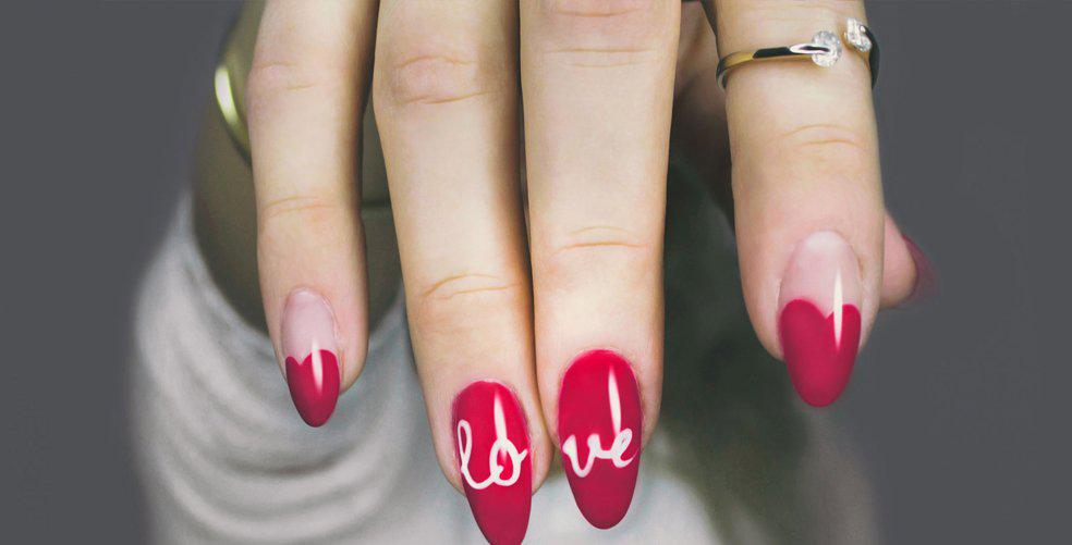 10 nail trends for the festive season