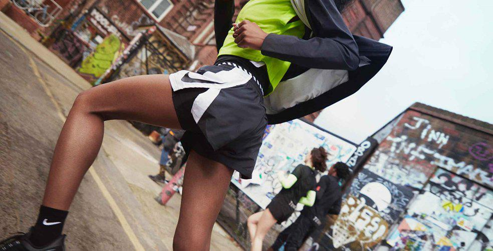 6 ways to prepare for your first 5k