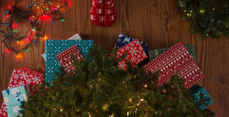5 Christmas gifts you had no idea existed