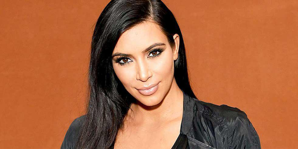 How to get 100M followers on Instagram: The Kim Kardashian way