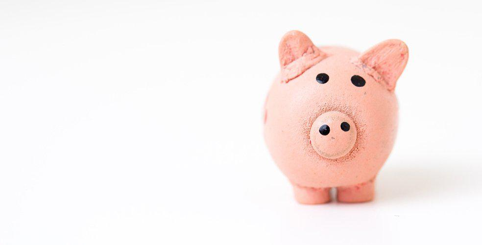 A freshers' guide: managing your money