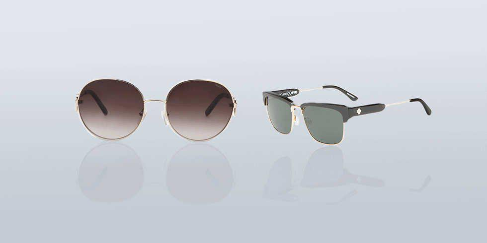 10 best sunglasses for girls & guys