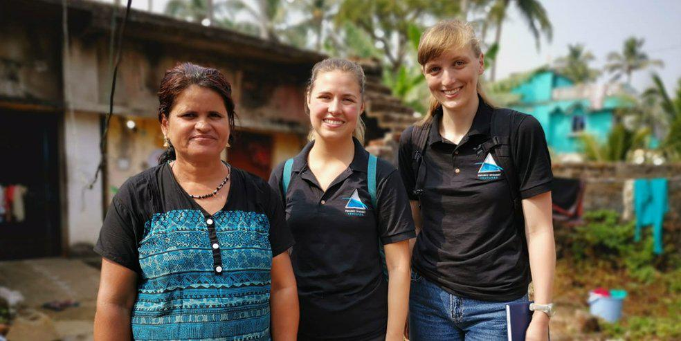 FAQ: Win the World's Best Internship in India with Project Everest Ventures