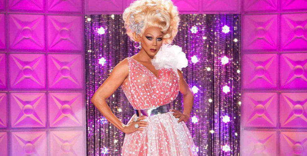 Everything we know about Drag Race UK so far