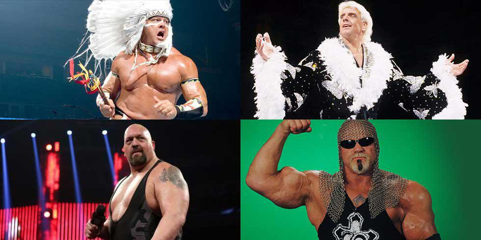 10-professional-wrestlers-you-didn-t-know-who-went-to-college