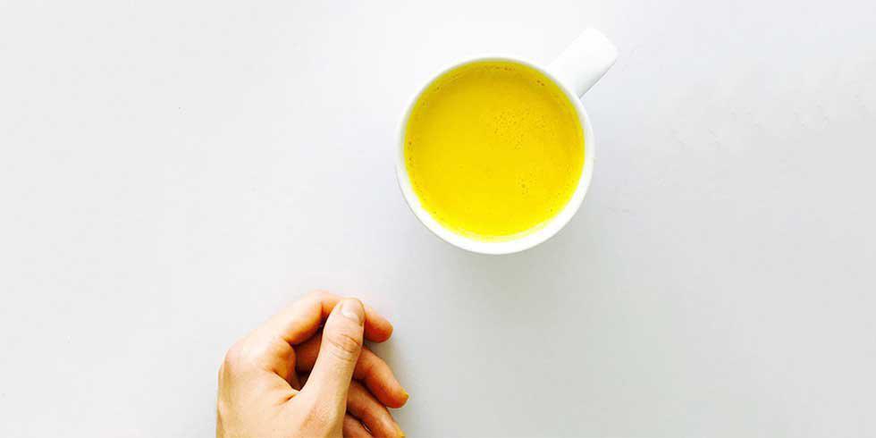 9 aliments pour stimuler tes capacités intellectuelles