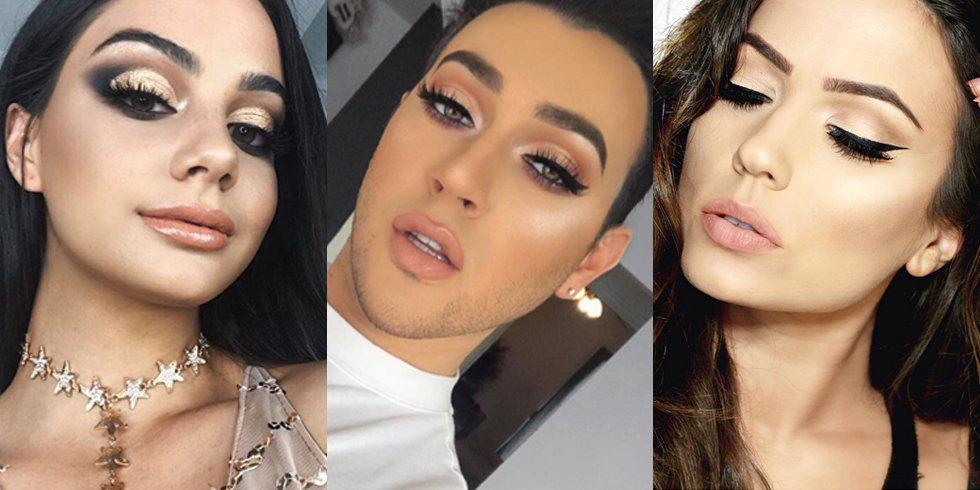 5-trending-eye-makeup-looks-you-need-to-try