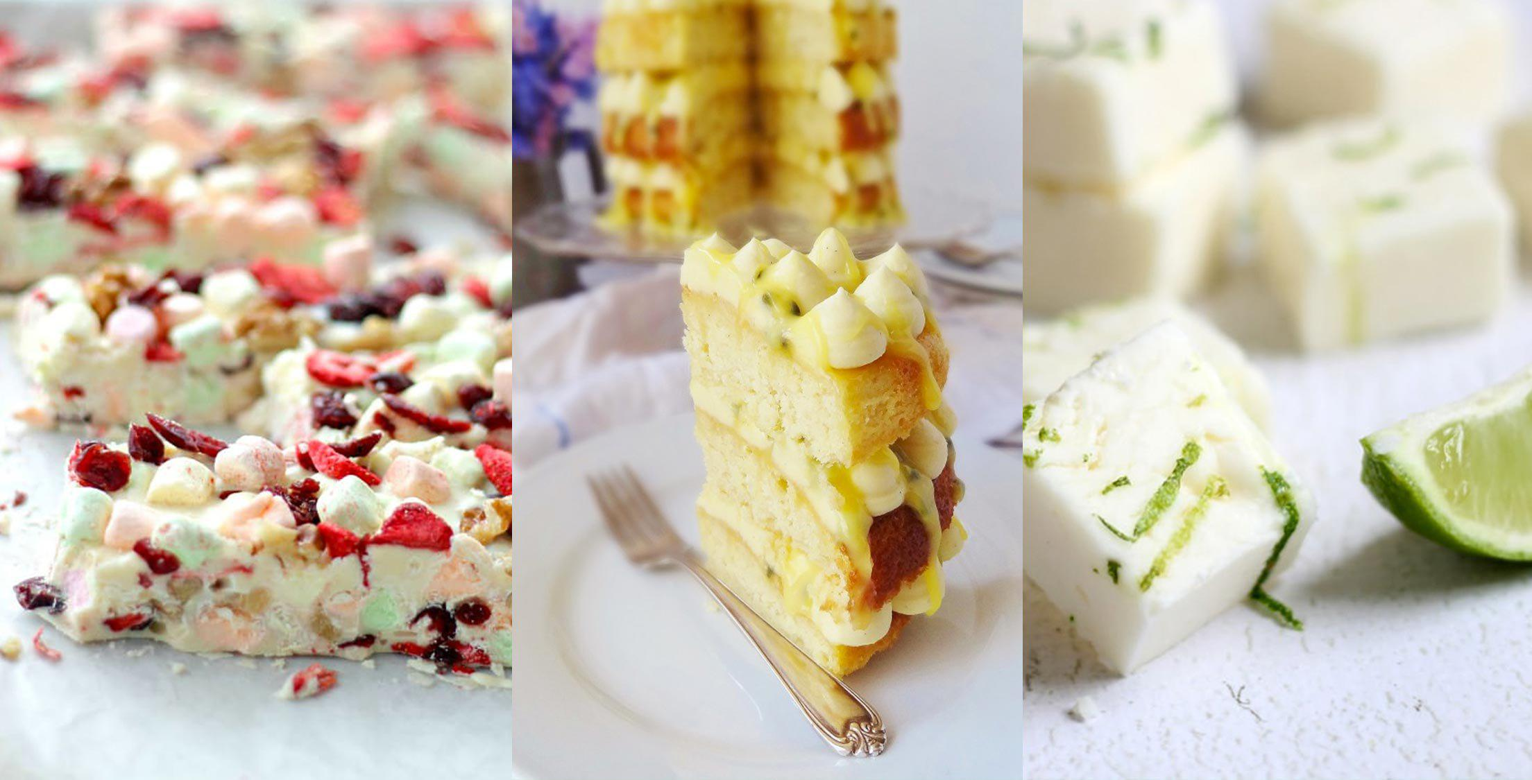6-wonderful-white-chocolate-treats