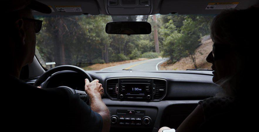 4-essential-tips-for-an-awesome-road-trip