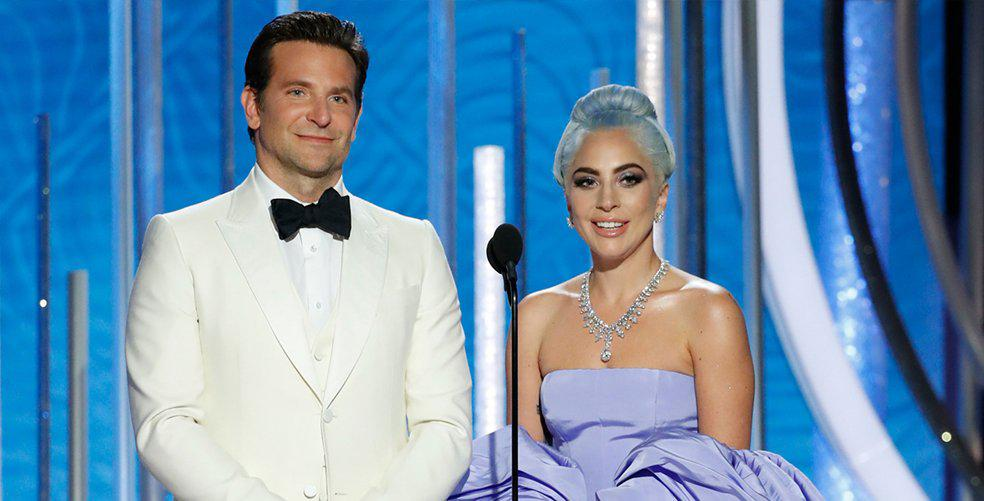 golden-globes-2019-the-round-up