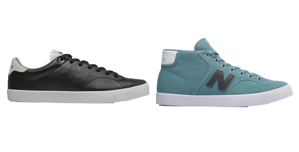 the-sneakers-you-need-for-every-occasion