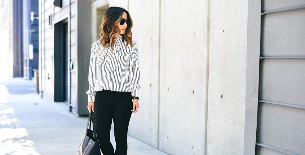 7 tips to slay your internship with your outfit