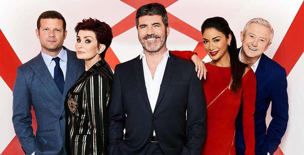 7-x-factor-auditions-you-need-to-relive