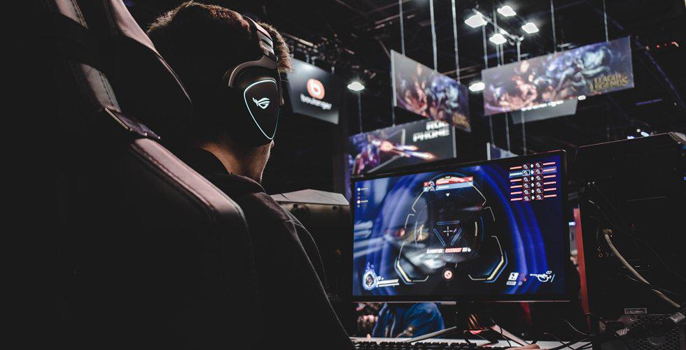 4 reasons why choosing the right headset helps improve competitive gaming