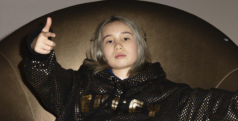 In defense of Lil Tay: Is the youngest flexer still relevant?