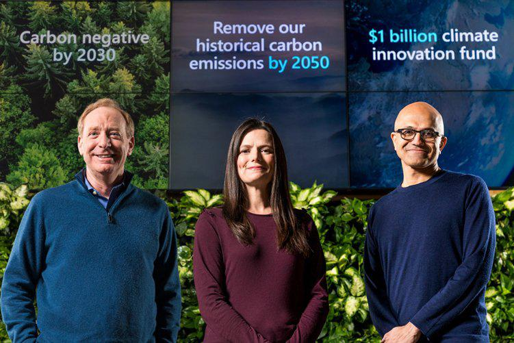 which-big-tech-brand-will-be-carbon-negative-by-2030
