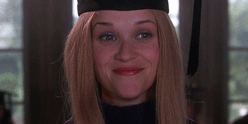 10 graduation movies we love