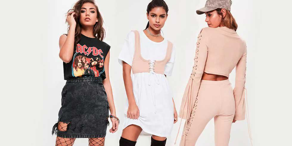 5-of-the-hottest-trends-rn