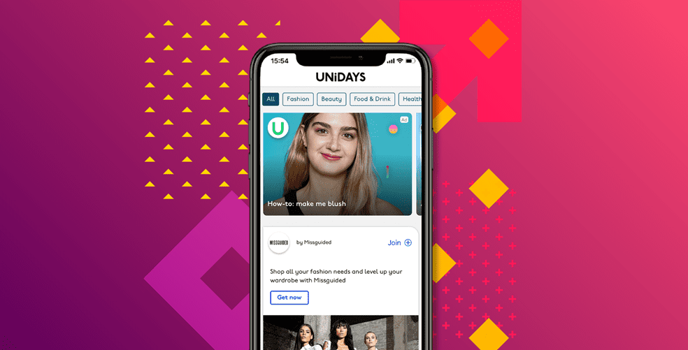 the-new-unidays-app-are-you-ready-for-it