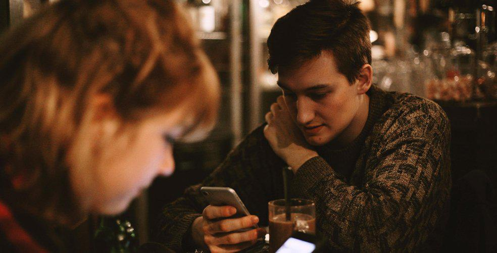 A necessary evil? 3 ways to use social media to make a difference