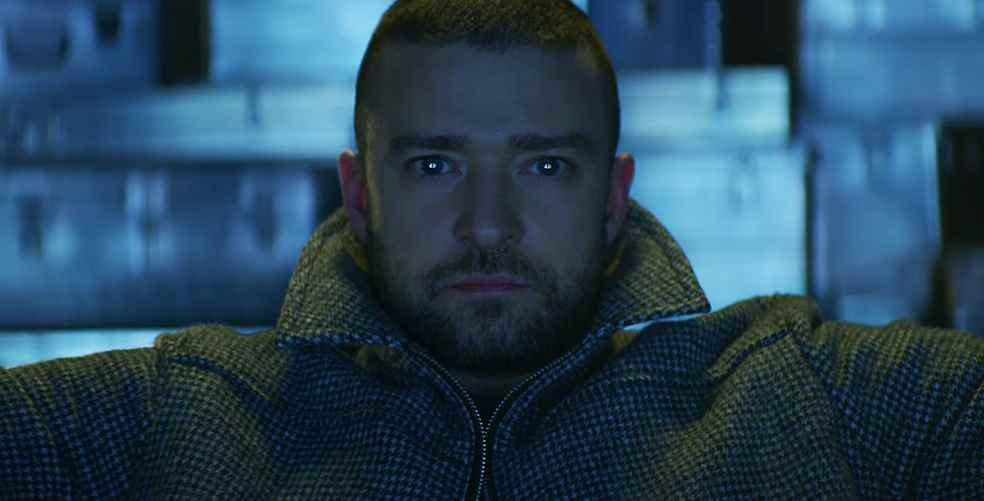 36-thoughts-i-had-while-watching-justin-timberlake-s-new-video