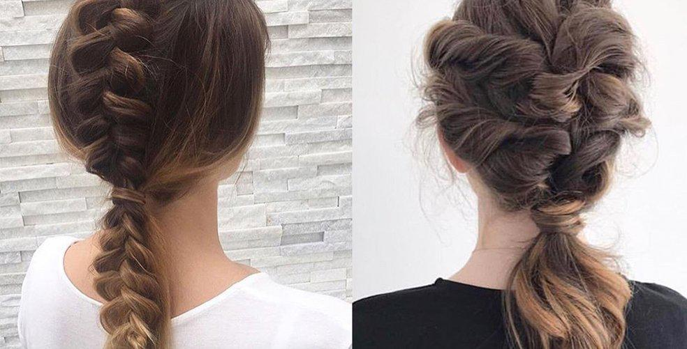 Cloud Nine's top 5 pro hair hacks