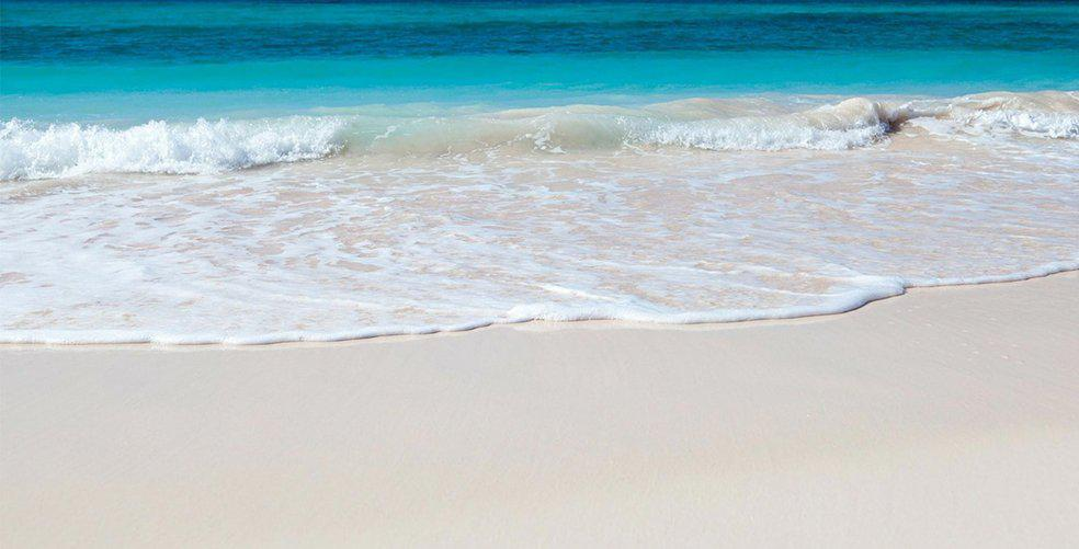 5 budget destinations for crystal clear seas