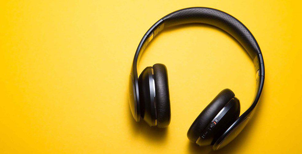 The 20 best podcasts to get you through 2020