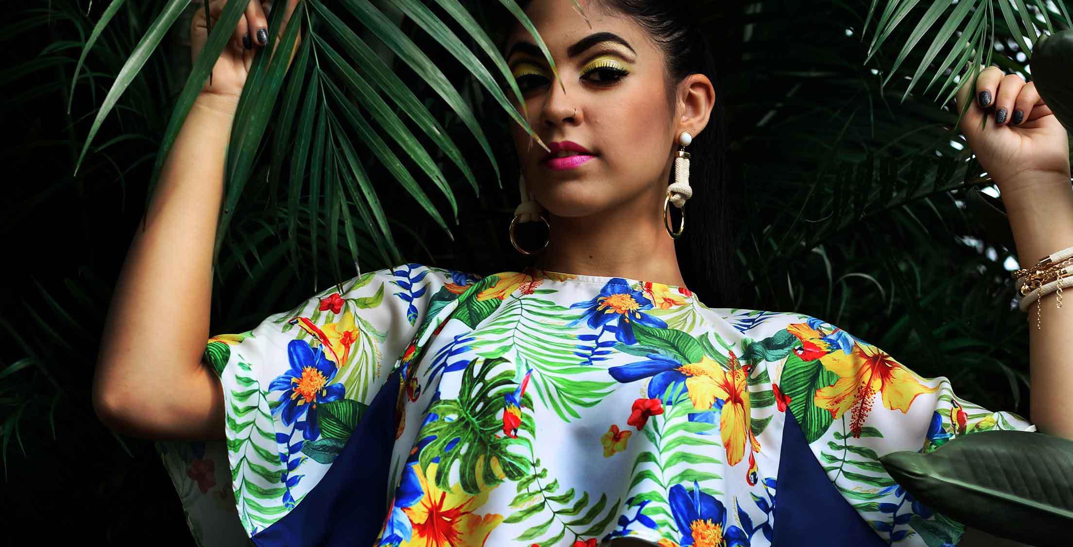 3-ways-to-wear-tropical-prints