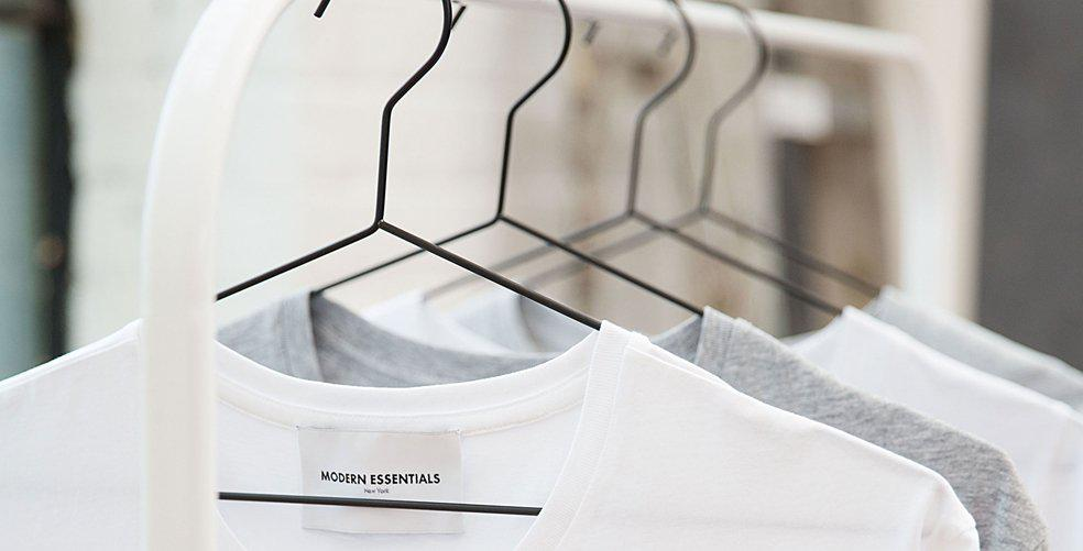What is sustainable fashion and why it's important