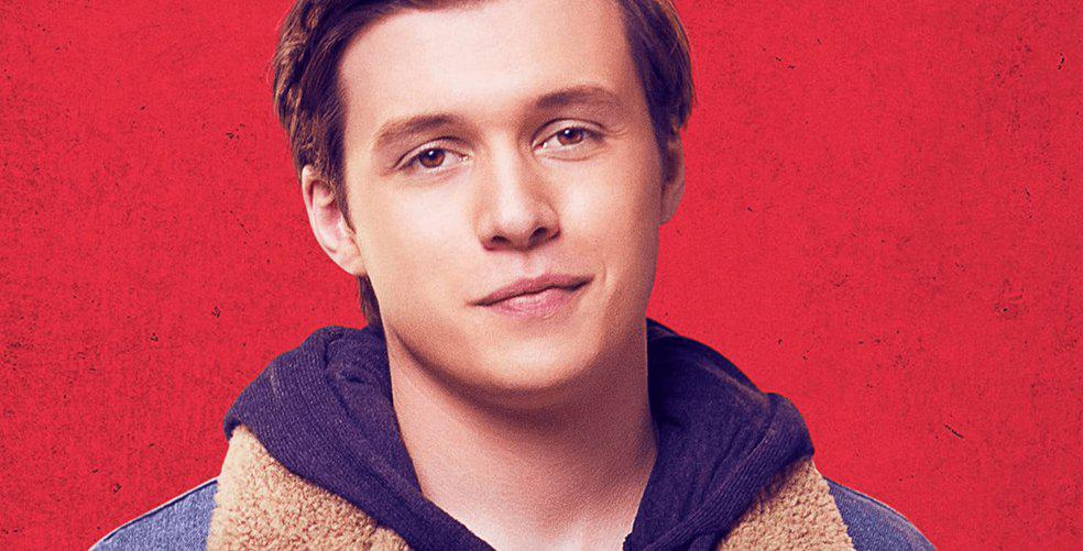 5 reasons we can't wait for Love, Simon.