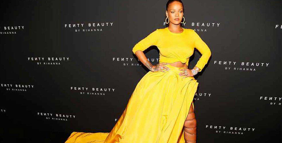5 celebs who are nailing the yellow trend