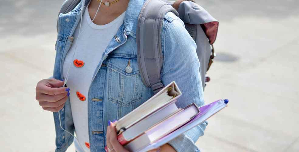 Essentials für das neue Semester