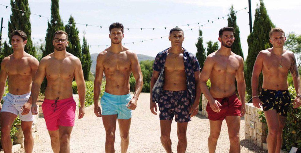 Love Island - best reactions to this week's drama