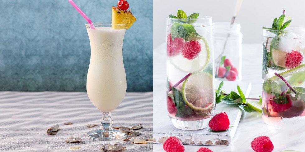 4-summer-holiday-inspired-cocktails