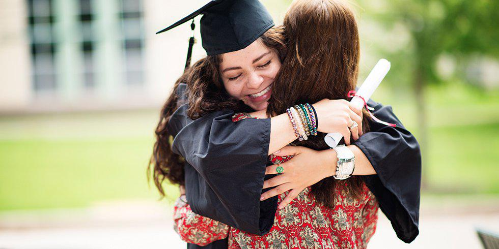 20 graduation gifts you'll want to keep for yourself