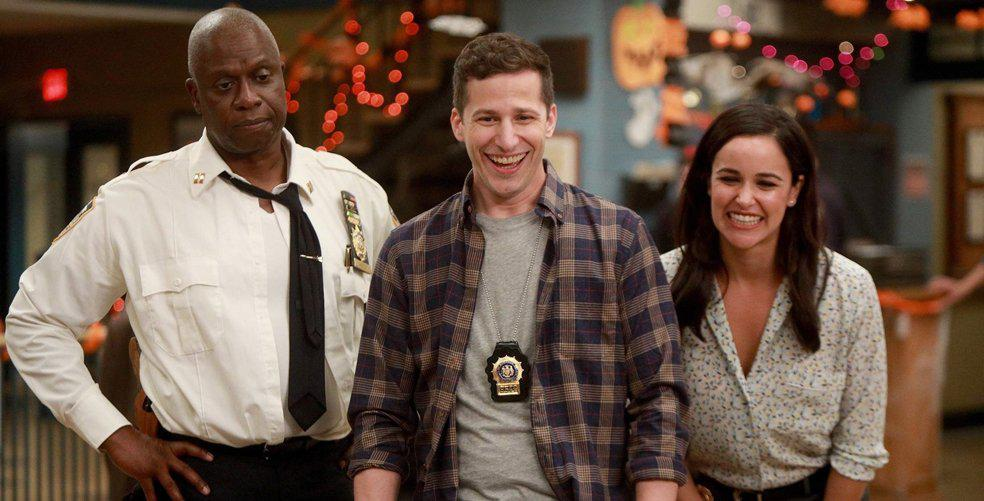 8 shows to binge over winter break