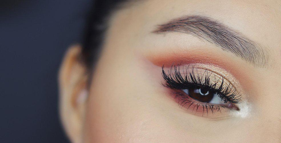 4 gifts for the friend who thinks they are an MUA