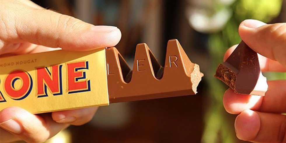 7 chocolate bars we miss being great