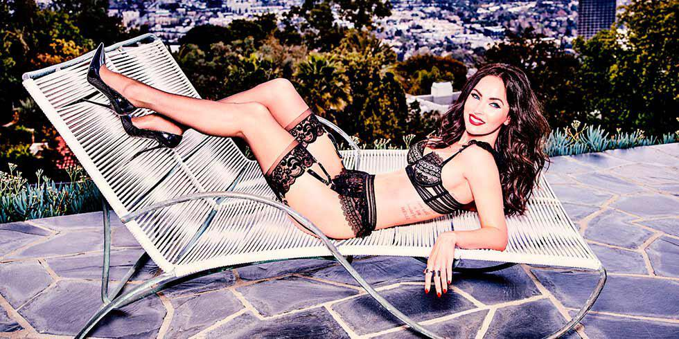 4-ways-to-up-your-lingerie-game-like-megan-fox