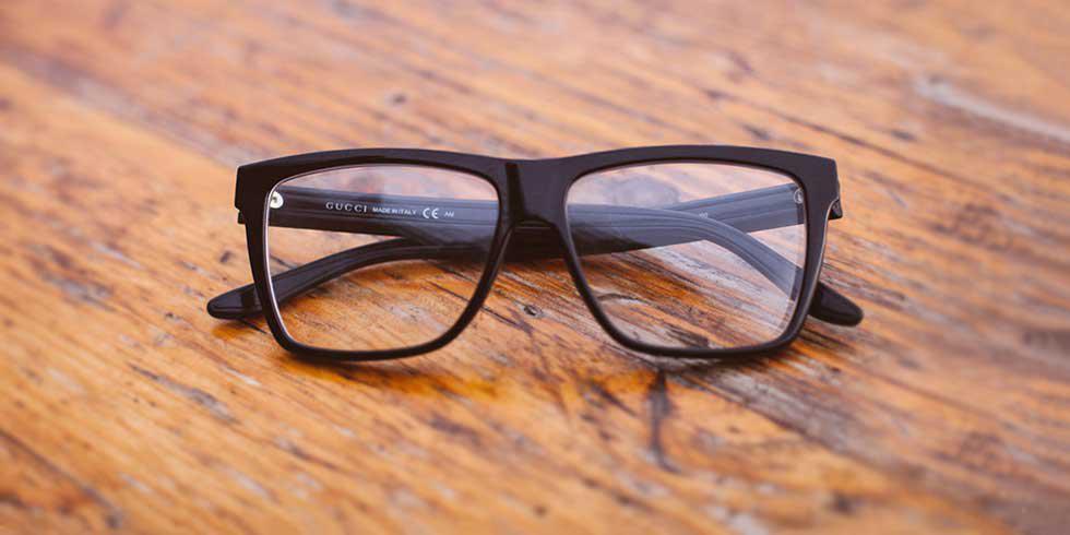 4 Tips For Uni Eye Care