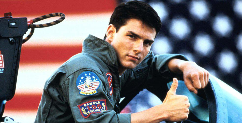 25 movies that'll make you say USA, USA, USA