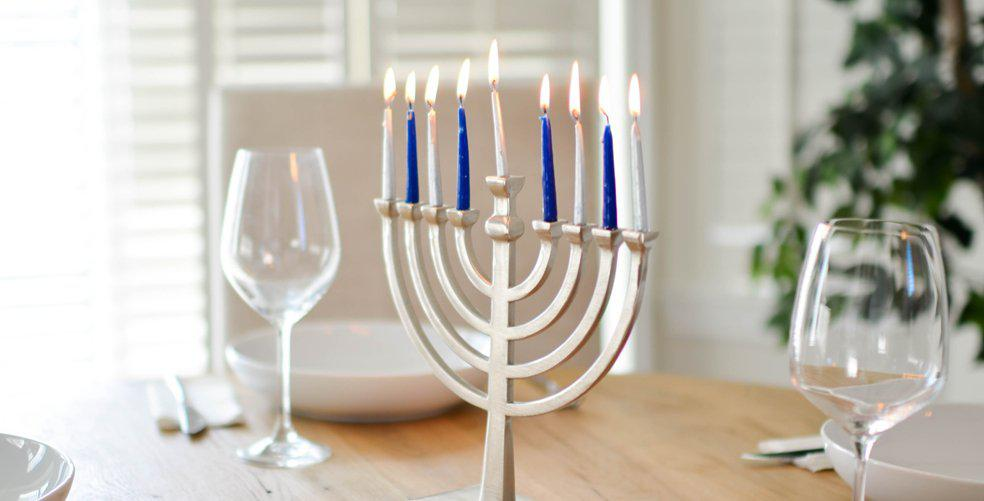 How much do you really know about Hanukkah?
