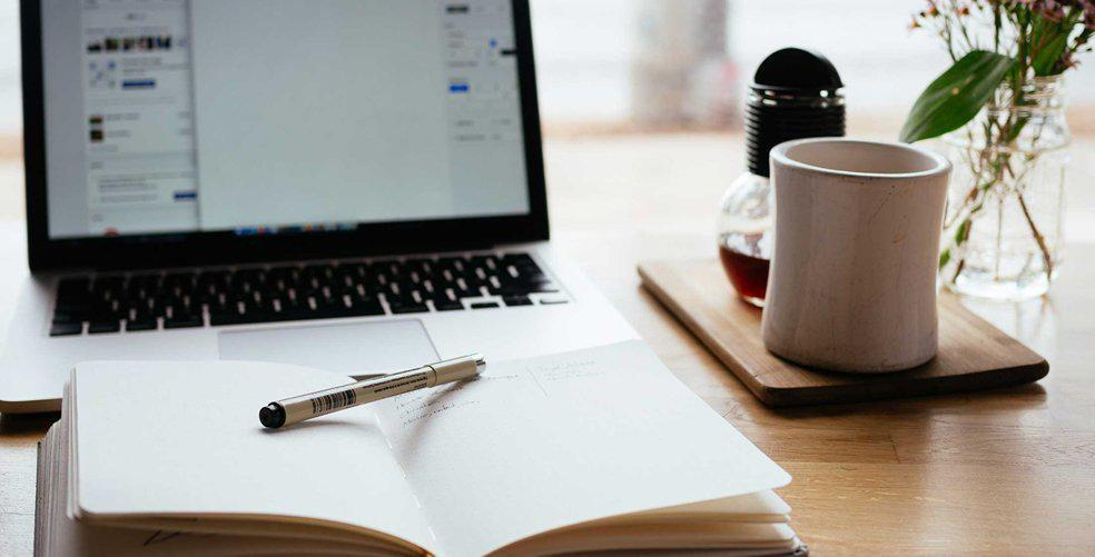 5 Quick Tips to Become a Better Writer