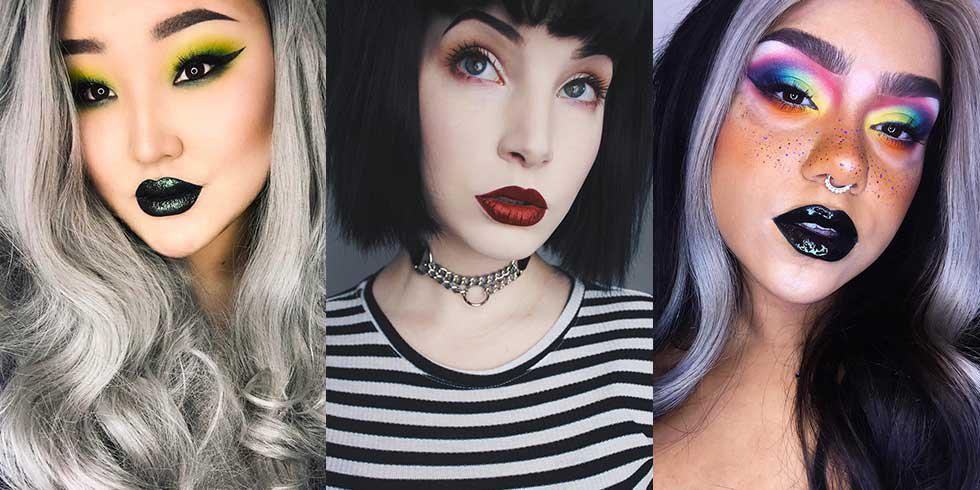 top-10-alternative-beauty-bloggers-to-follow